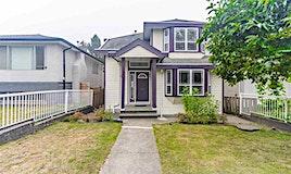 5812 Argyle Street, Vancouver, BC, V5P 3J7