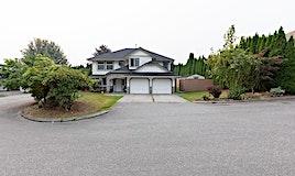 3118 Goldfinch Street, Abbotsford, BC, V2T 5R8