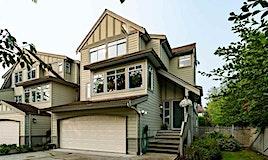 1-10238 155a Street, Surrey, BC, V3R 0V8