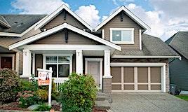 7858 170 Street, Surrey, BC, V4N 6L3