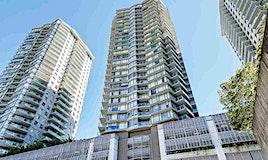 1010-892 Carnarvon Street, New Westminster, BC, V3M 0C5