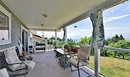 4931 Laurel Avenue, Sechelt, BC, V0N 3A2
