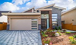 3380 Blundell Road, Richmond, BC, V7C 1G4