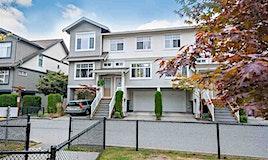 122-16177 83 Avenue, Surrey, BC, V4N 5T3
