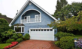 8183 Tidewater Place, Vancouver, BC, V6P 6R3