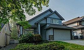 10347 164a Street, Surrey, BC, V4N 5M4