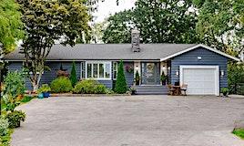 1566 184 Street, Surrey, BC, V3Z 9R9