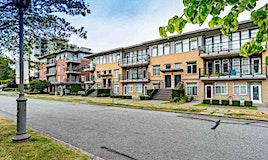 201-5649 Kings Road, Vancouver, BC, V6T 1K9