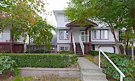5-12070 76 Avenue, Surrey, BC, V3W 5Z2