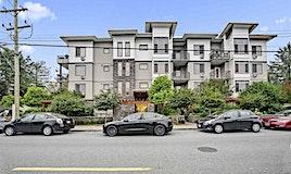 309-11887 Burnett Street, Maple Ridge, BC, V2X 6P6