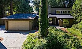 2601 Dogwood Drive, Surrey, BC, V4A 3K4