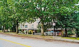 404-5667 Smith Avenue, Burnaby, BC, V5H 2K7