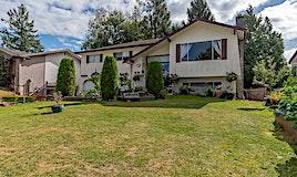 2425 Aladdin Crescent, Abbotsford, BC, V2S 5K7