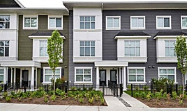 26-27735 Roundhouse Drive, Abbotsford, BC, V4X 0A2