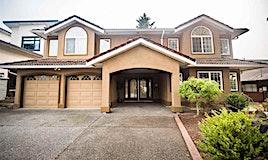 8058 156 Street, Surrey, BC, V3S 3R5