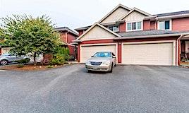 8-7519 Morrow Road, Agassiz, BC, V0M 1A2