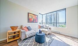 1003-5288 Melbourne Street, Vancouver, BC, V5R 6E6