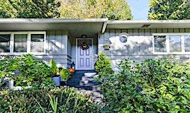 6495 Wellington Avenue, West Vancouver, BC, V7W 2H7