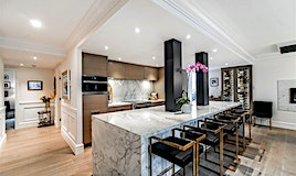 A405-431 Pacific Street, Vancouver, BC, V6Z 2P6