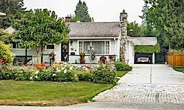 10138 Helen Drive, Surrey, BC, V3V 3B5