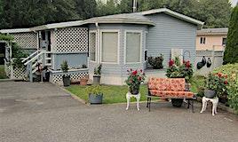 26-1123 Flume Road, Roberts Creek, BC, V0N 2W2
