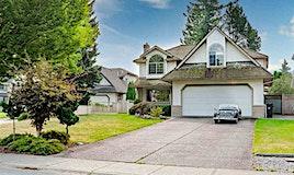 21678 45 Avenue, Langley, BC, V3A 8E5