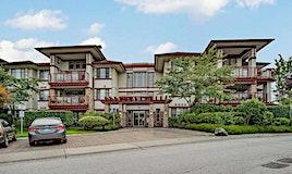 209-16477 64 Avenue, Surrey, BC, V3S 6V7