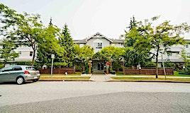 104-10130 139 Street, Surrey, BC, V3T 4L4