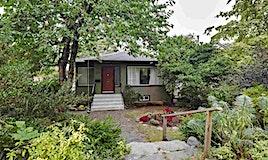 2575 E 18th Avenue, Vancouver, BC, V5M 2P4