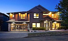 13685 Mckercher Drive, Maple Ridge, BC, V4R 0E1