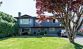 10951 Hogarth Drive, Richmond, BC, V7E 3Z9