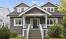 1308 E 19th Avenue, Vancouver, BC, V5V 1L5