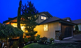 13081 240 Street, Maple Ridge, BC, V4R 0A5