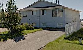 8421 89 Avenue, Fort St. John, BC, V1J 6E7