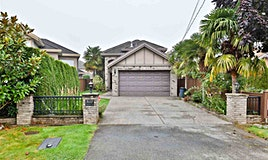 7637 Eperson Road, Richmond, BC, V7C 2K5