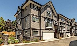 50-7740 Grand Street, Mission, BC, V2V 0H4