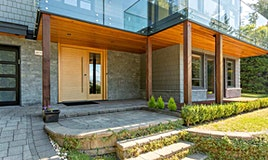 40147 Bill's Place, Squamish, BC, V0N 1T0