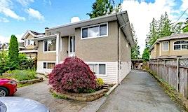7811 Wedgewood Street, Burnaby, BC, V5E 2E5