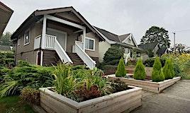 2822 Dundas Street, Vancouver, BC, V5K 1R4