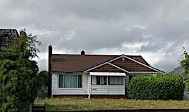2833 E 49th Avenue, Vancouver, BC, V5S 1K3