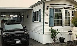 202-1840 160th Street, Surrey, BC, V4A 4X4