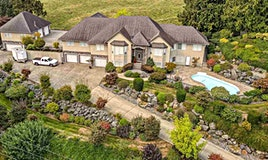 1507 Clearbrook Road, Abbotsford, BC, V2T 5X2