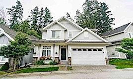 6-3502 150a Street, Surrey, BC, V3S 4R2