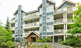 101-15392 16a Avenue, Surrey, BC, V4A 1S9
