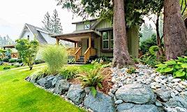 1819 Wood Duck Way, Cultus Lake, BC, V2R 0E1