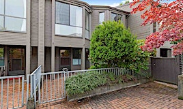 14-4350 Valley Drive, Vancouver, BC, V6L 3B5