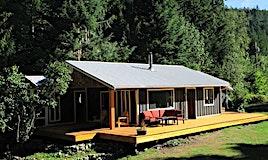 9047 Paradise Valley Road, Squamish, BC, V0N 1T0