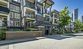 211-4868 Brentwood Drive, Burnaby, BC, V5C 0C2