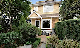 829 Campbell Avenue, Vancouver, BC, V6A 4K1