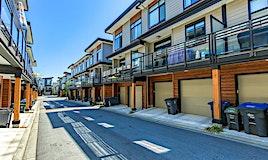 196-16488 64 Avenue, Surrey, BC, V3S 6X6